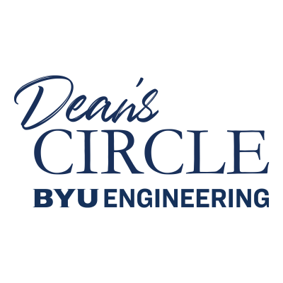 2019-August_Deans Circle_Logo_Navy Blue_square.png