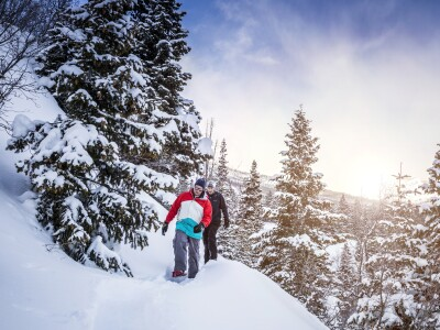1701-70 Aspen Grove Snowshoeing 0076.JPG