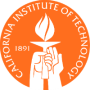447-caltech_seal-200w.png