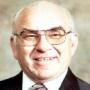 Dean K. Fuhriman