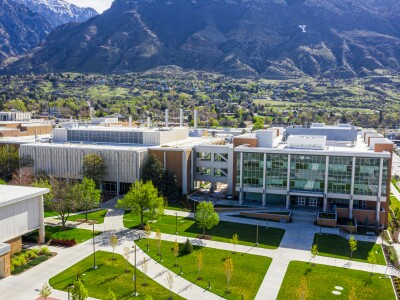 Faculty Position Opening