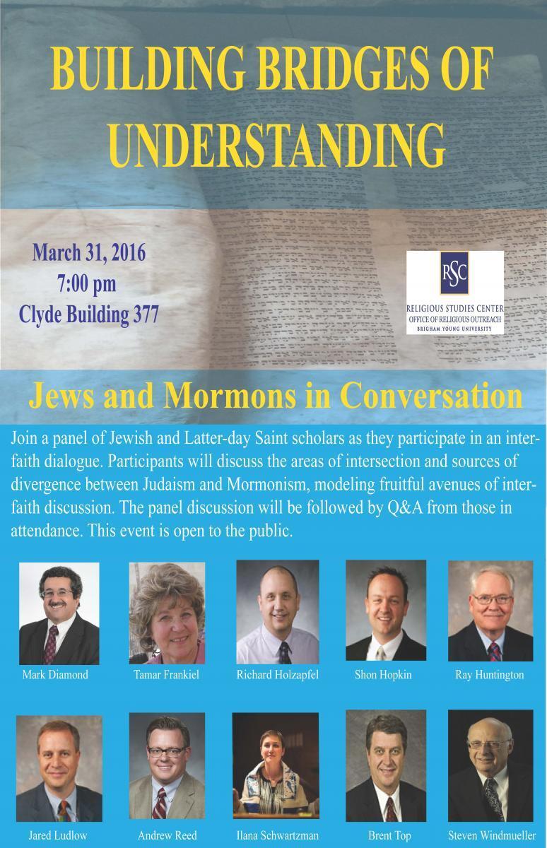 Jewish Mormon Dialogue2.jpg
