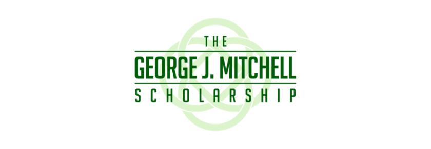 Mitchell_logo_banner.png