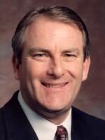 Jerome M. Perkins