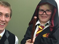 FamilyNight harry potter outfits.jpg