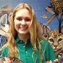 Heather holding a snake.jpg