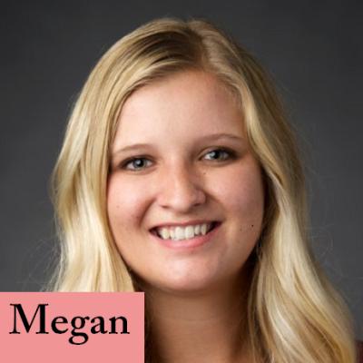Megan Small.png