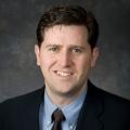 Dean R. Wheeler