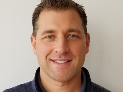 Ryan Miller, LCSW