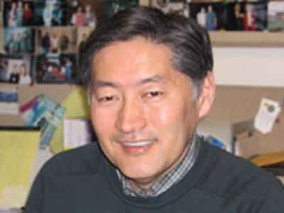 Martin Fujiki