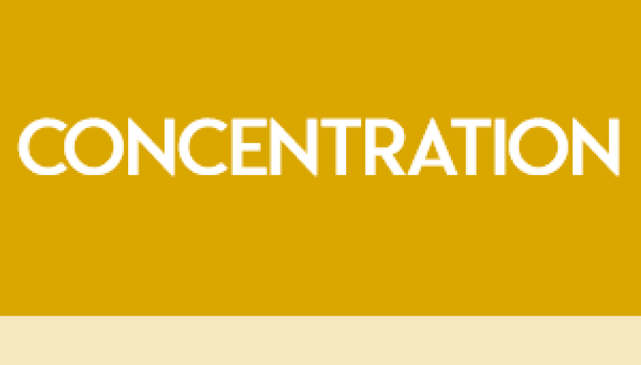 Concentrate_0.png