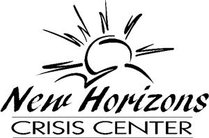new_horizons_largelogo.png