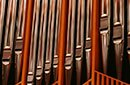 organpipes.jpg