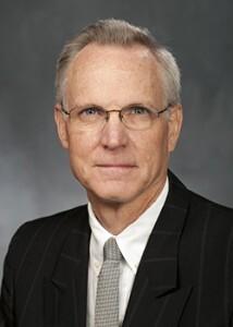 Dr. Tom Morris.jpg