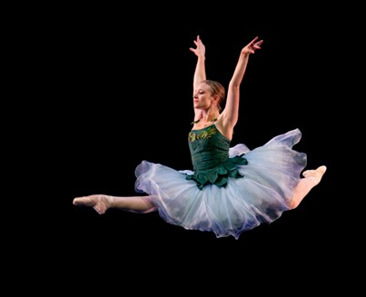 Ballet_Showcase_sml.jpg