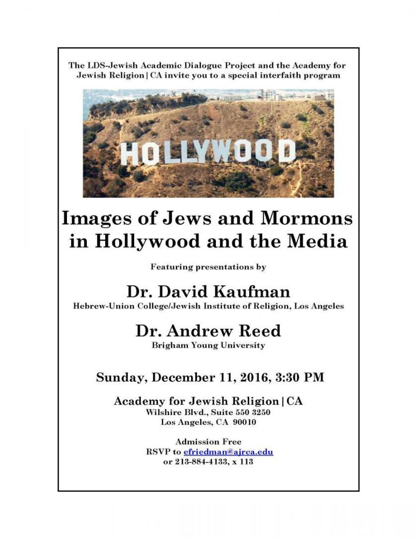 Dec. 11 Program Flyer.jpg