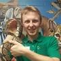 Eli holding a snake.jpg