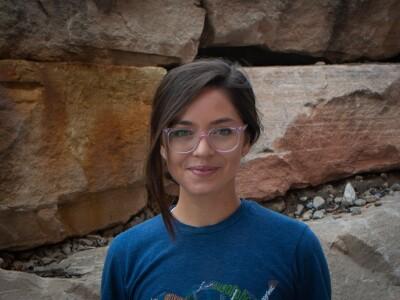 Doreen Cabrera.jpg