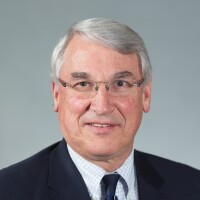 Jim Kearl