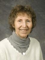 Photo of Joy L. Smith