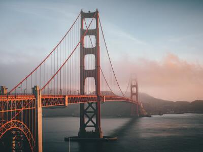 San Francisco Alumni Chapter
