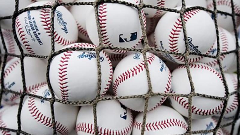 baseballs_byuh copy.jpg