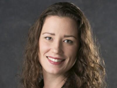 Melissa Walker Glenn