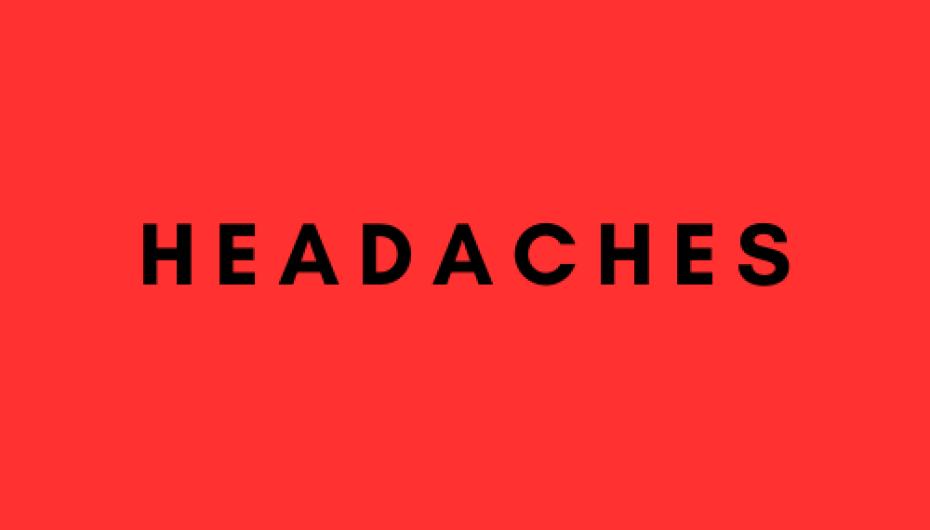 Headache_0.png