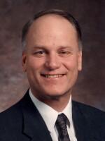 Dennis L. Largey