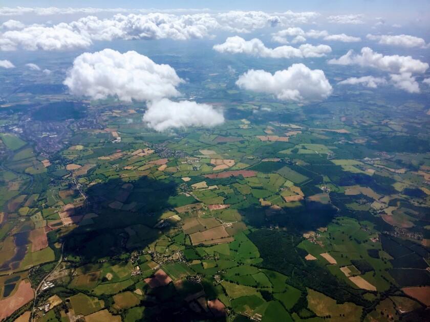 Freshwater landscapes.JPG
