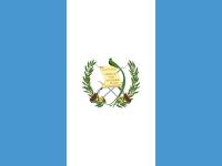 Guatemala-Cakchiquel-Kiche.png