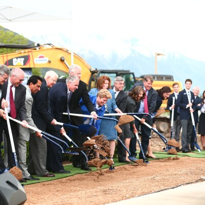 2016_Engineering Building_Groundbreaking (32).jpg