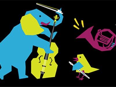 Musical-Zoo_Thumbnail.jpg