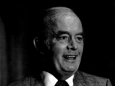 Joseph S. Wood