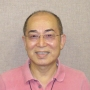 Katsuhiro Kajiyama. Assistant Professor in the Department of Culture Language and Performing Arts at BYU-Hawaii.