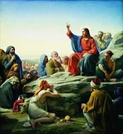 m-Sermon-on-the-Mount-e1382479759659[1].jpg