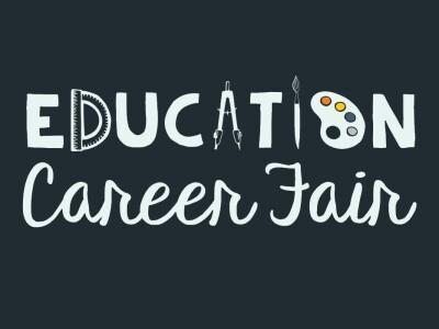 Education web tile-04_0.jpg