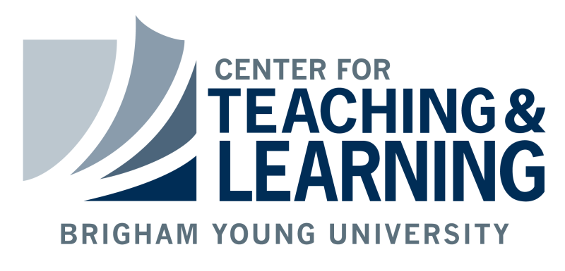 BYU Center for Teaching & Learning