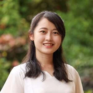 Photo of Wan Hua Chu