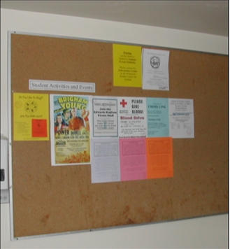 posterboard.png