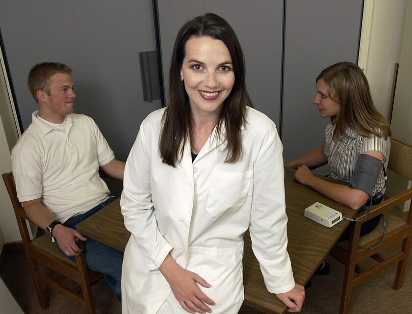 Dr.Holt-Lunstad.jpg