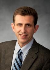 Shawn D. Gale, Ph.D.