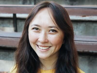 Jinhee Nelson