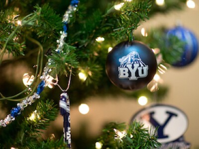 BYU Christmas Tree375.jpg