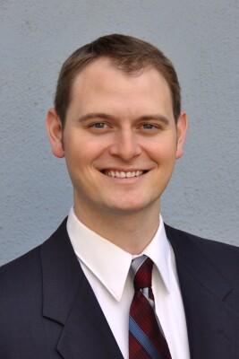 Joshua P. Edlinger, DPM.JPG