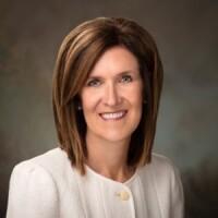 Sister Michelle D. Craig
