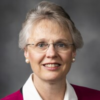 Susan Fullmer