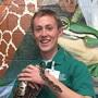 NathanH holding a snake.jpg