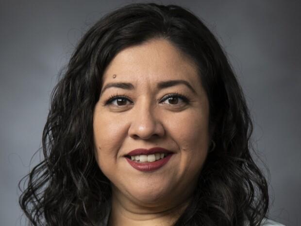 Jackie Nunez Professional Photo 1 Nov 2020.jpg