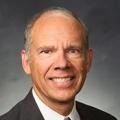 Brad Hutchings